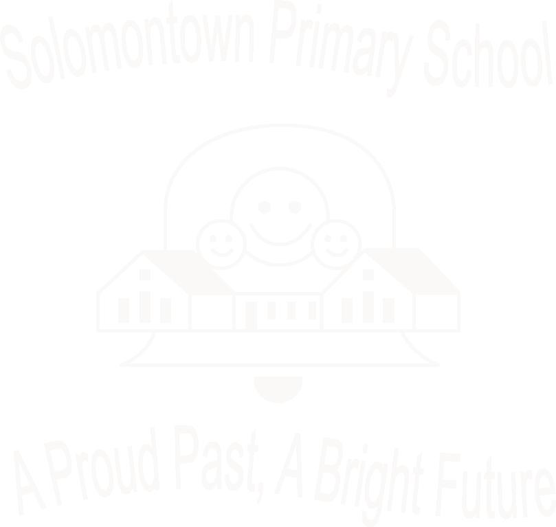 Solomontown Primary School